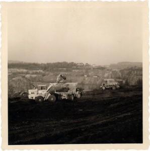 1963-900