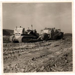 1968_1973-900