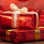 Kdo Noël