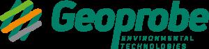 Logo Geoprobe Web PMS POS+baseline