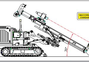 Schéma MC8