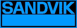 logo Sandvik2