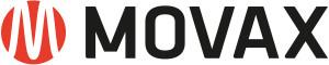 MOVAX-Logo-CMYK